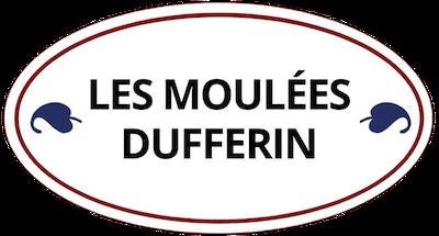 Les Moulées Dufferin